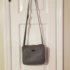 Nine west crossbody bags